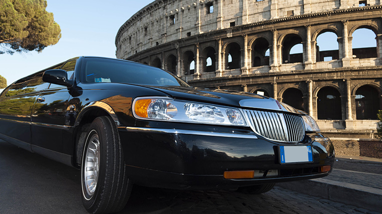 limousine-halloween