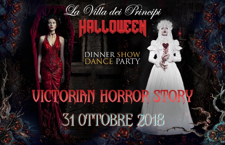 Festa Di Halloween A Roma.Halloween A Roma Tutte Le Serate Organizzate
