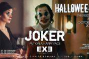 halloween-exe-2019