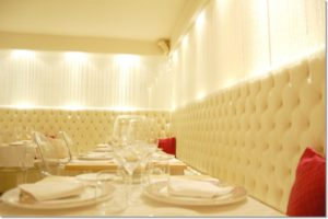 ristorante-tartaughino-roma