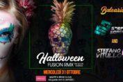 halloween-maxxi-balearica