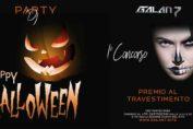 halloween-galan 7