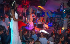 art-cafe-discoteca-ristorante-roma-3