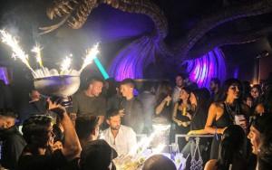 art-cafe-discoteca-ristorante-roma-4