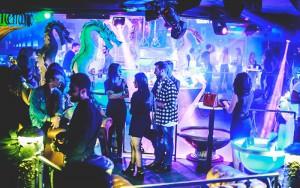 art-cafe-discoteca-ristorante-roma-5