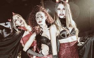 halloween-roma-room-26-3