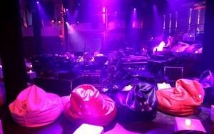 piper-club-halloween-roma-2
