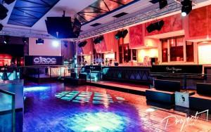 project-discoteca-ristorante-roma-eur-a