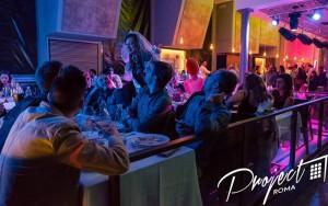project-discoteca-ristorante-roma-eur-c