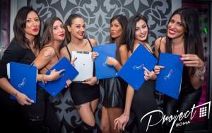 project-discoteca-ristorante-roma-eur-d