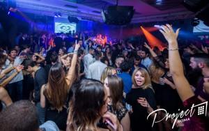 project-discoteca-ristorante-roma-eur-e