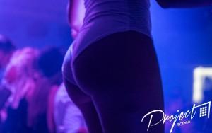 project-discoteca-ristorante-roma-eur-f