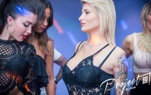 project-discoteca-ristorante-roma-eur-h