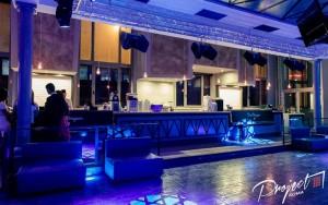 project-discoteca-ristorante-roma-eur-i