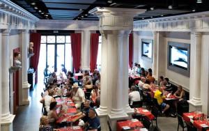 satiricus-ristorante-roma-1