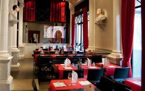 satiricus-ristorante-roma-3